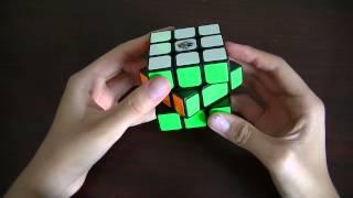 Cutter Cube Mod!
