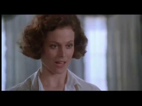 Diplomás örömlány 1986 HUN [Teljes film]