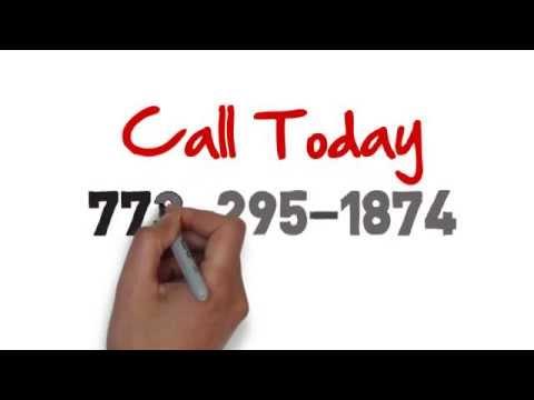 Water Damage Chicago Water Damage - Call 773-295-1874