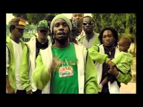 Bingwa za bongo 14. Song 5. TMK Wanaume Family - Umri