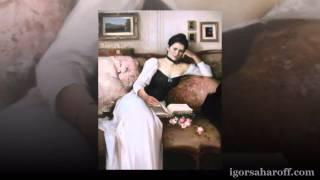 Женские образы живопись картины(, 2012-08-06T17:54:02.000Z)