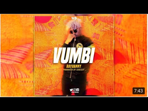 rayvanny---timua-vumbi-ft-diamond-platnumz-(official-vibes)