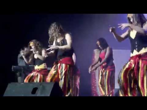 Lounis Ait Menguellet Amazigh Kabyle REMIX 2014 (Isefra Nniden) HD