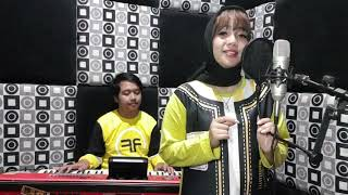 Download Mp3 Kepingin Balik Maning - Reny Farida  Cover