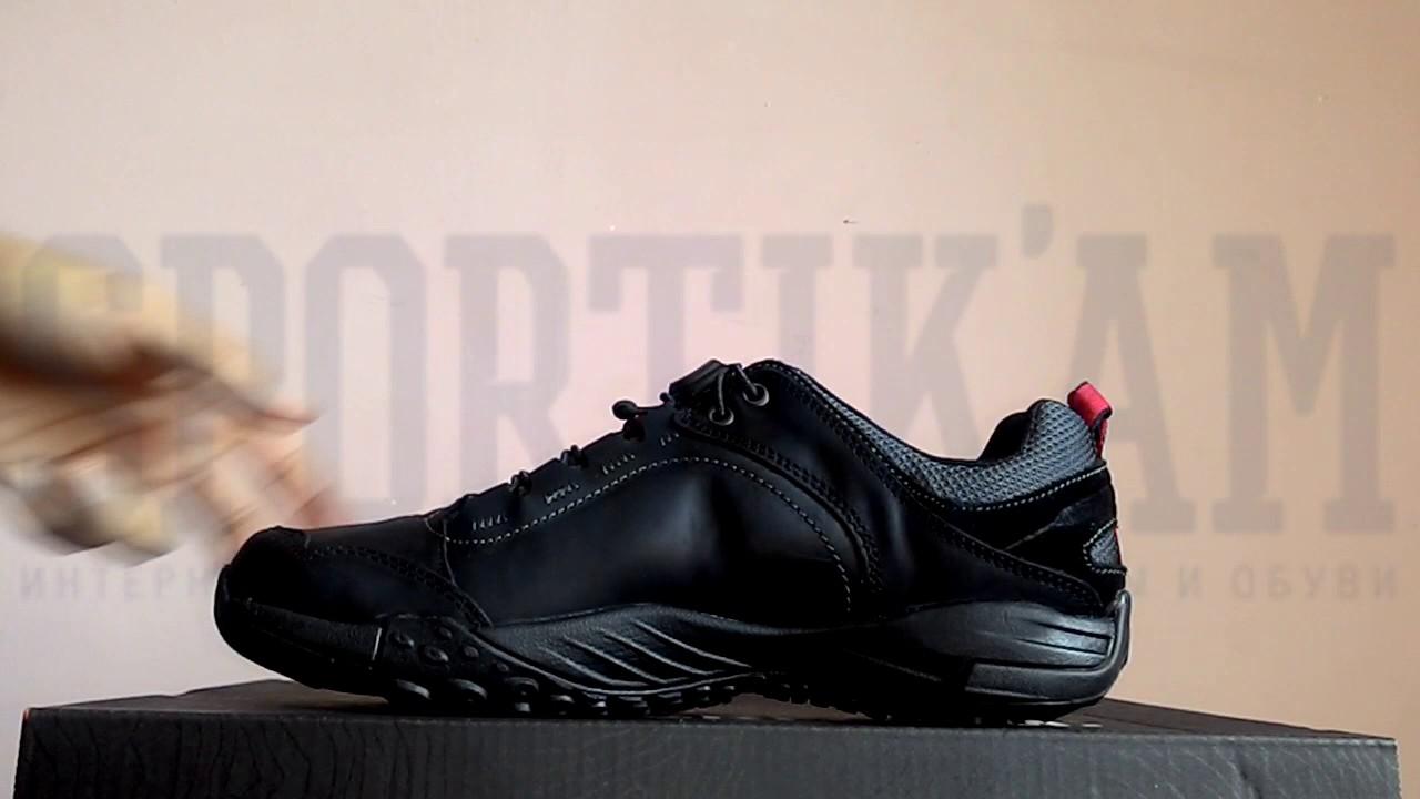 Лучшие цены на обувь merrell. Огромный выбор. Доставка по всей украине киев, харьков, днепр, одесса, львов.
