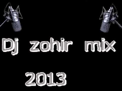 album lotfi double kanon 2013
