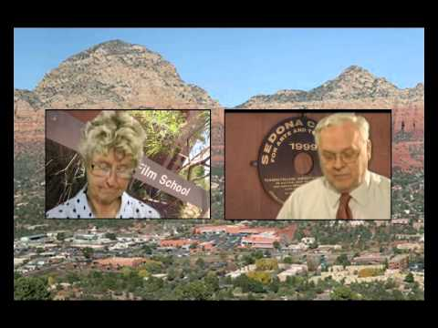 What's Happening with Yavapai College?