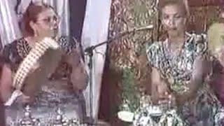 Cheba Zohra - Degdaga⎜الشابة زهرة - دڤداڤا