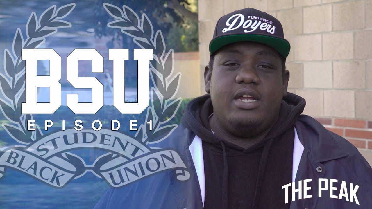 Download BSU   Episode 1