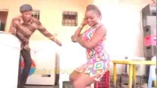 Liyebo zolo ya mbwa - Major Bisadidi ZOLO ZOLO