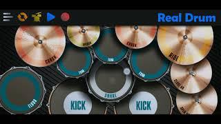 Musik drum game