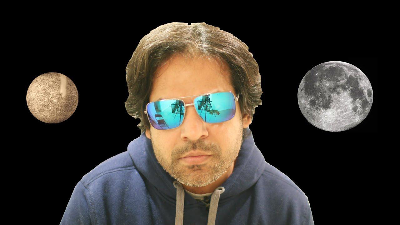 moon mercury conjunction horoscope