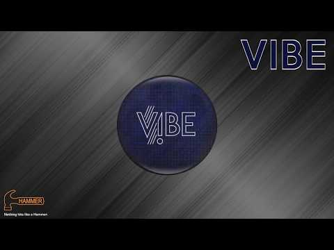 Hammer Midnight Vibe Bowling Ball Review by TamerBowling.com from YouTube · Duration:  3 minutes 19 seconds