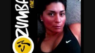 Download ZUMBA LORENA - La Gente quiere Guaro MP3 song and Music Video
