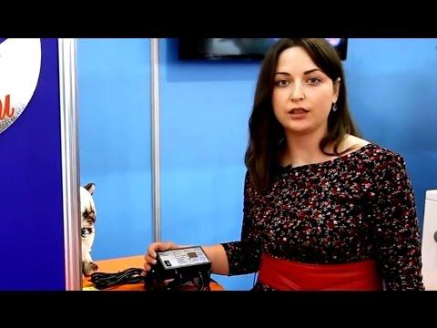 9 сен 2015. Котел термобар 16 и 18 квт, описание, внешний вид. Поставляем по всей украине, минимальная оптовая цена!. Компания электромотор киев. Контактный телефон 5000888.
