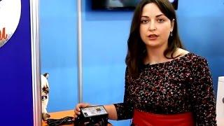 видео Напольные газовые котлы - Nova Florida  - купить в Киеве, цены в Украине: интернет-магазин