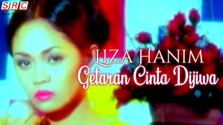 Gambar cover Liza Hanim - Getaran Cinta Di Jiwa (Official Music Video - HD)