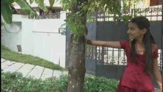 Janani Short Film Trailer