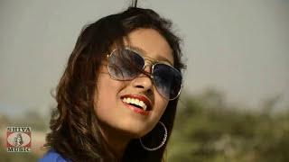 Bhaig Jab Khojat Rahi aye Baap | New Nagpuri Video Song 2017 | Dance Song | Album - Dada Kar Saali