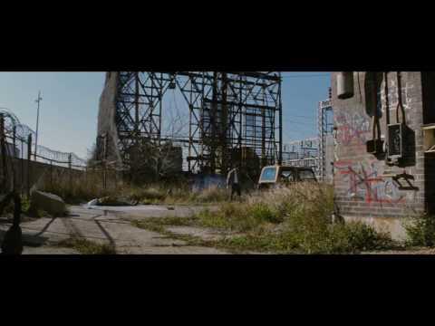 Петля времени - смотри полную версию фильма бесплатно на Megogo.net