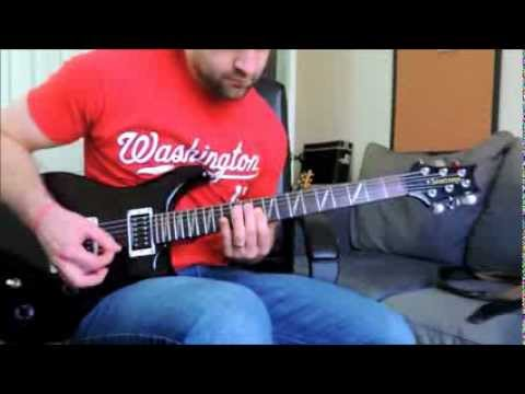 Apologize chords by 33Miles - Worship Chords