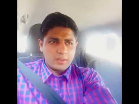 Urdu/Hindi || Easy tips for UAE driving Licence august 2017