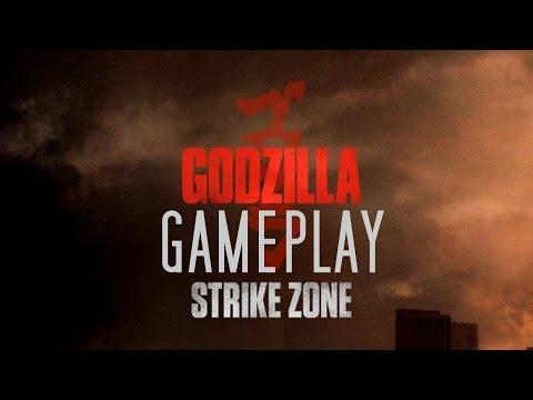 Godzilla vs. King Ghidorah (1991)   Junk Food Dinner #352-B from YouTube · Duration:  27 minutes 30 seconds
