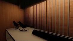 KT Interior