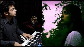 Nahi Samne - Taal - AR RAHMAN (Cover)