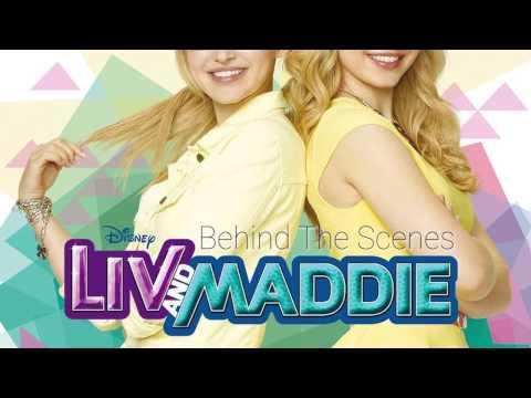 Liv & Maddie: Cali Style  !