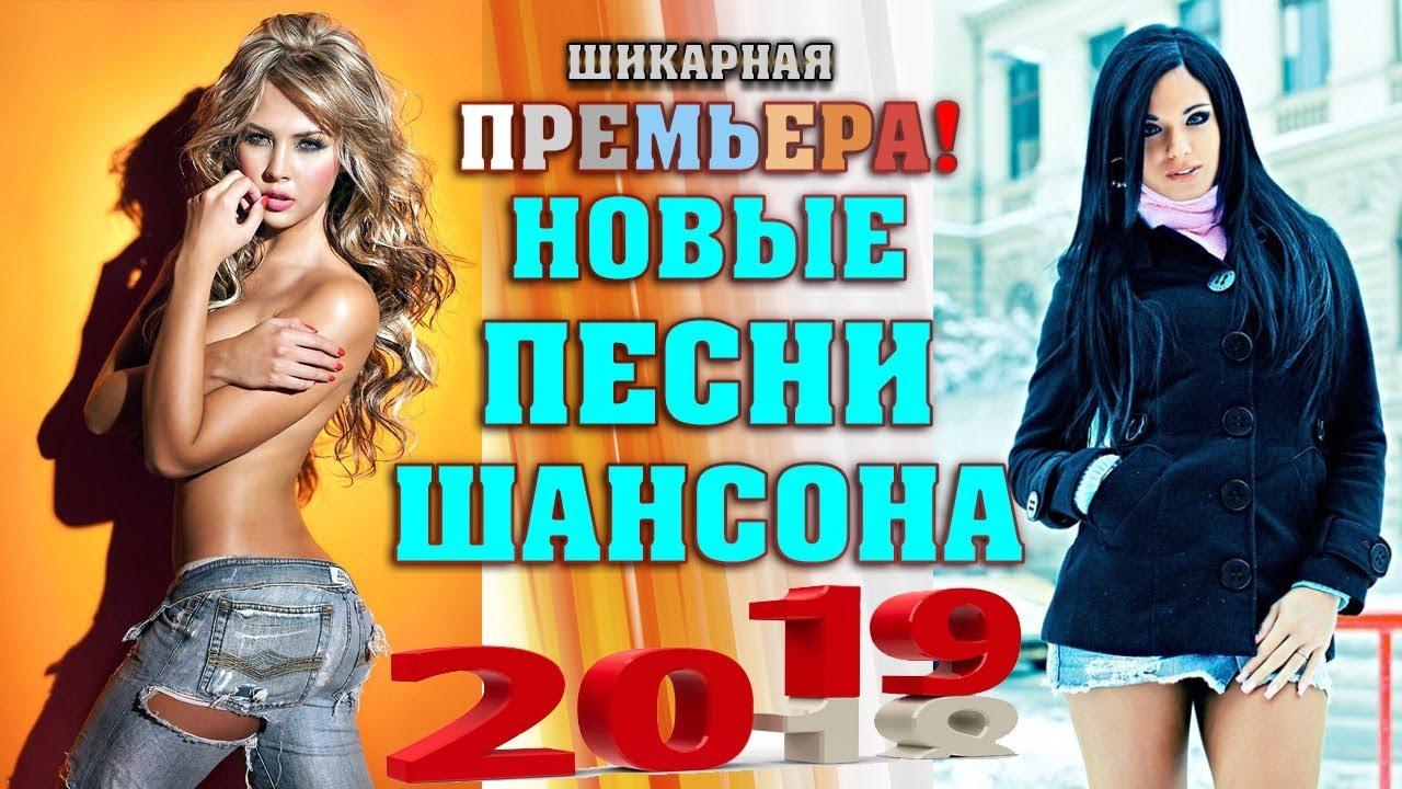 Призрак фильм youtube ru