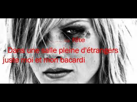 """""""Elizabeth taylor"""" Clare maguire Traduction française"""