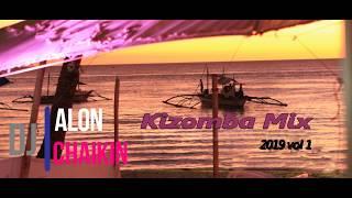 kizomba mix 2019 vol 1