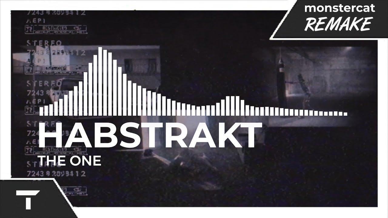 Habstrakt - The One [Monstercat NL Remake]
