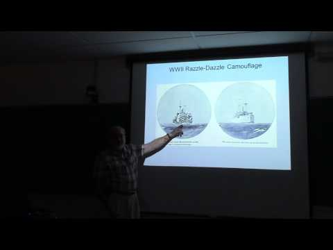 Lecture 33 : Basic Concepts of Visibility and Lidar Remote S