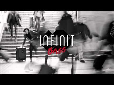 Drake - The Motion (AVAY Rework)