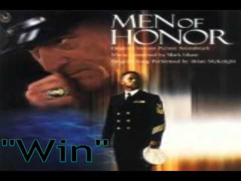 Brian McKnight - Win