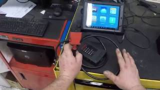Real World Scan Tool Review Snap On vs Launch/Matco Vs Autel