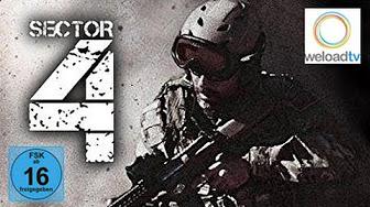 Kriegsfilme Auf Deutsch Anschauen In Voller L�Nge Action