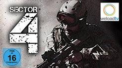 Kriegsfilme Auf Deutsch Anschauen In Voller L�Nge