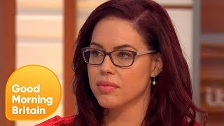 Does Being Attractive Make You More Employable? | Good Morning Britain