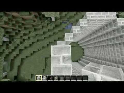 Full download minecraft tutorial mittelalter haus 1 - Minecraft inneneinrichtung ...