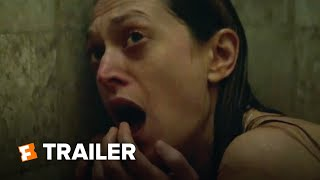 The Dark and the Wicked Trailer #1 (2020) | Movieclips Indie