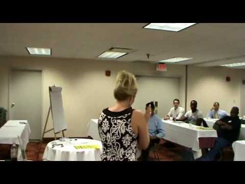 Training: Investor Agent Wholesale Program: One Stop Shop (P