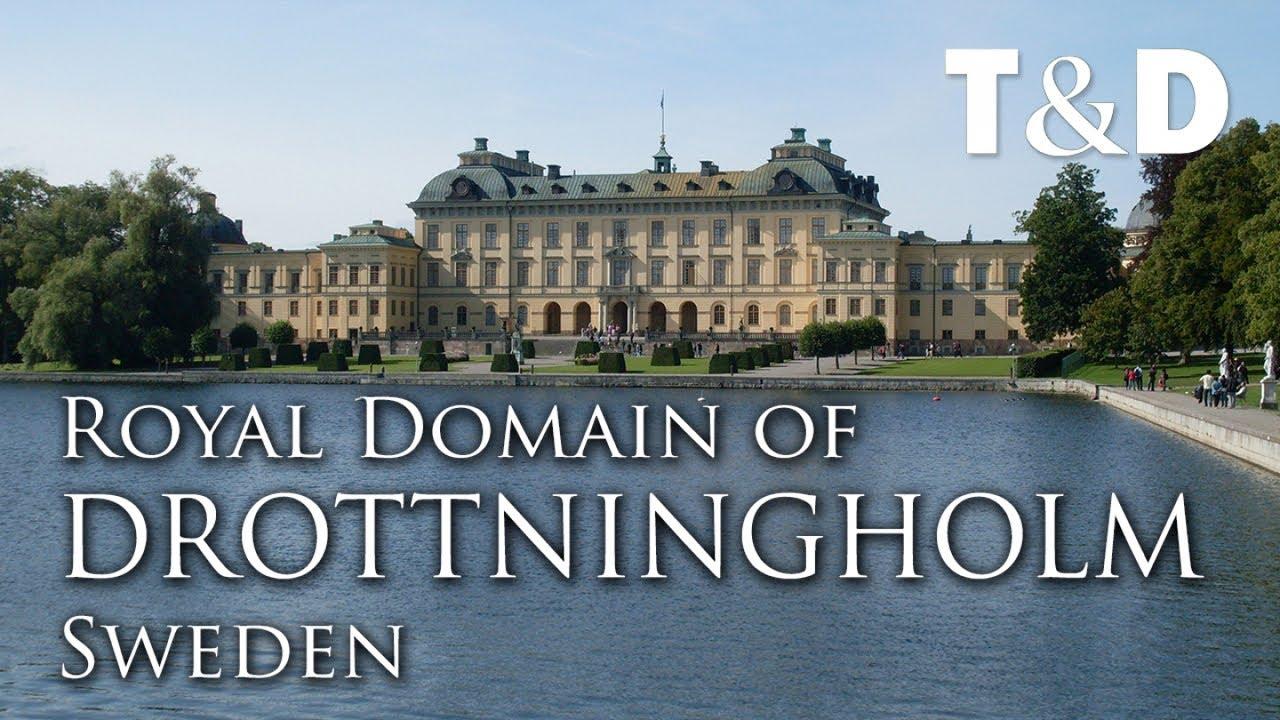 sites de rencontres à Lund Suède