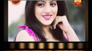 check out deepika singh s cute picture