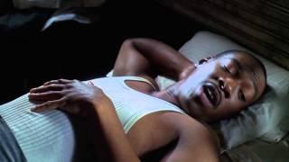 Eddie Murphy - Life - Rays BooM BooM RooM