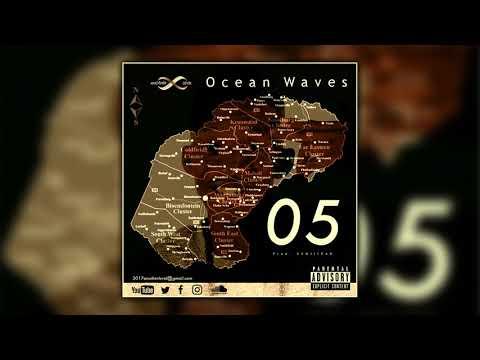Ocean Waves 05(freeState)