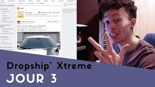 Download Video Comment Trouver Des Produits Gagnants en 2017 - Dropship' Xtreme - Jour 3/7 MP3 3GP MP4