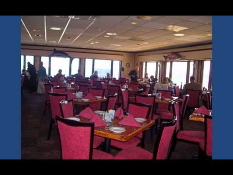 CDTB Lynnhaven Fish House Restaurant & Pier Café